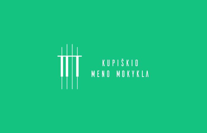 kmm_logo06