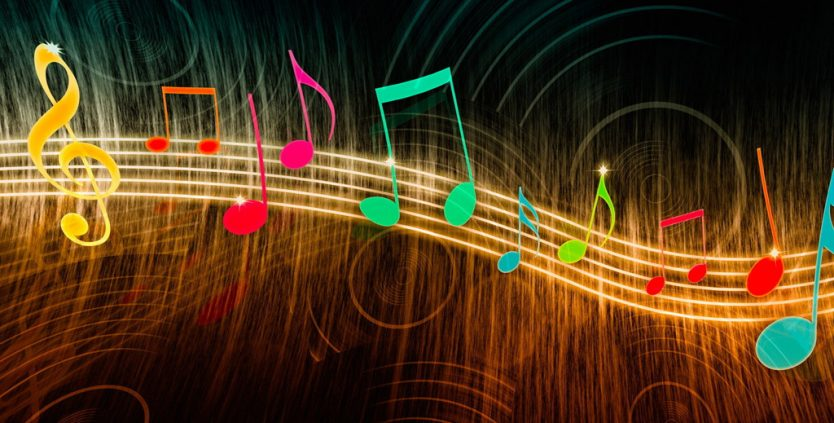 free-music-wallpapers-025