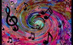 musical-gretzky