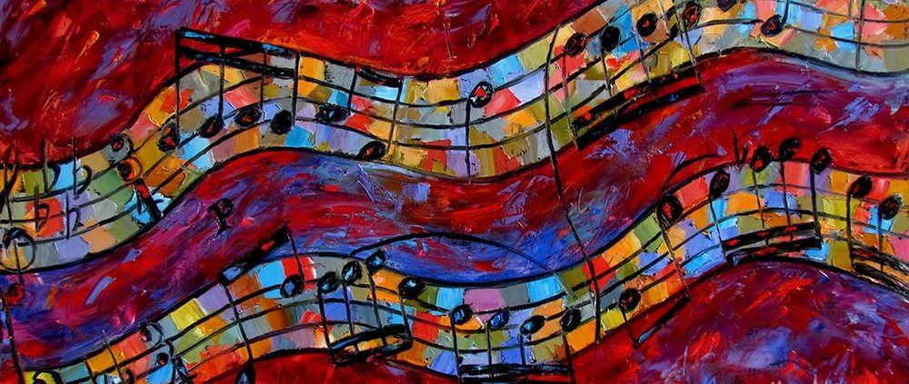 bach_invention_art_music_painting_fine_art_piano_by_debra_hurd_1