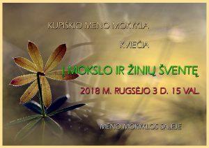 rugs 1 skelbimas 2